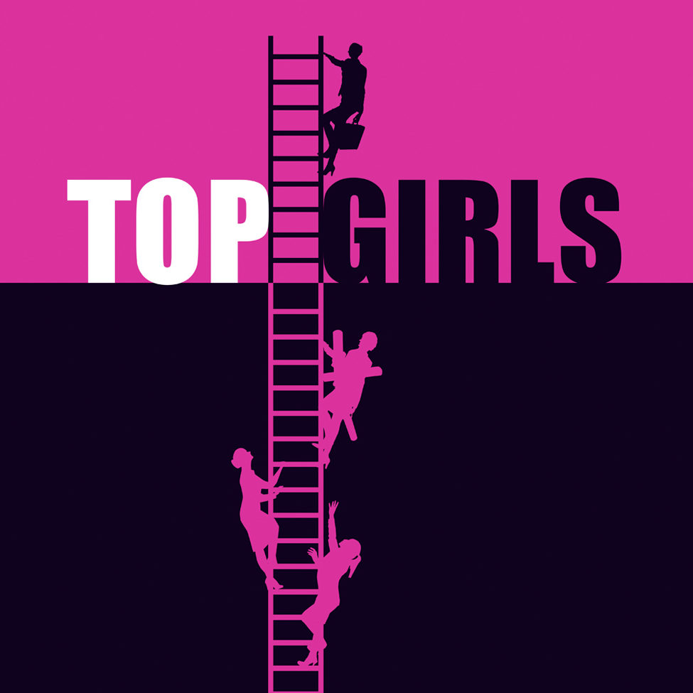 Top Girls LM